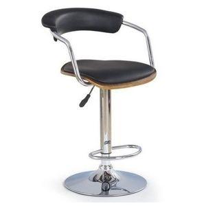 scaune lemn 37644