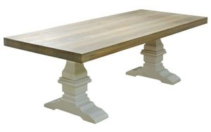 lemn de brad 37645