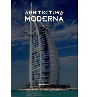arhitectura 37667