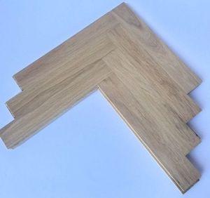 lemn de brad 37730