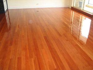 lemn de brad 37732