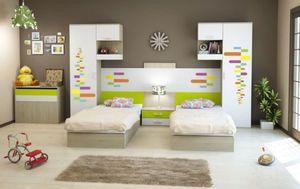 mobila dormitor 37426