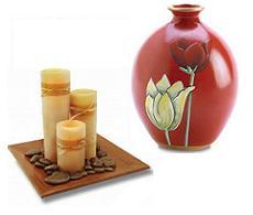 Oferte Obiecte decorative