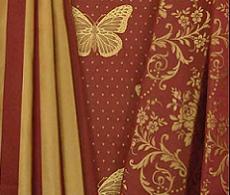 Oferte Textile